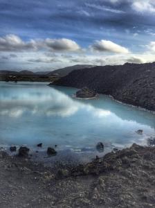 more blue lagoon